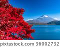 富士山 36002732