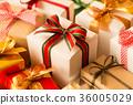 christmas, x-mas, xmas 36005029