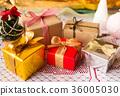 圣诞节 耶诞 圣诞 36005030