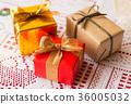 christmas, x-mas, xmas 36005032