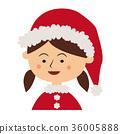 聖誕時節 聖誕節 耶誕 36005888
