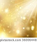 backdrops, background, light 36006448