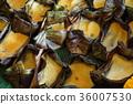 Capy palm 36007530