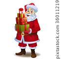 圣诞节 圣诞 耶诞 36011219