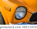 前燈 車 交通工具 36011939