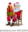 圣诞节 圣诞 耶诞 36012644