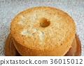 ชิฟฟ่อน,เค้ก,ห้องเรียน 36015012