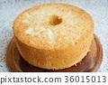 ชิฟฟ่อน,เค้ก,ห้องเรียน 36015013