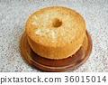 ชิฟฟ่อน,เค้ก,ห้องเรียน 36015014