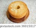 ชิฟฟ่อน,เค้ก,ห้องเรียน 36015017
