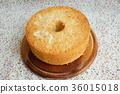 ชิฟฟ่อน,เค้ก,ห้องเรียน 36015018