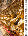 asia buddhist design 36019388