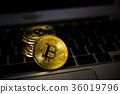 เงินสด,เหรียญ,รูปภาพ 36019796