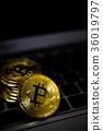 เงินสด,เหรียญ,รูปภาพ 36019797
