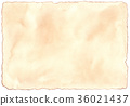 舊紙材料 36021437
