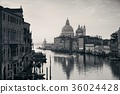 Venice Grand Canal view 36024428