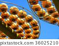 food, eats, foods 36025210