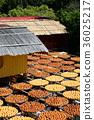 food, eats, foods 36025217