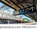 風景 世界風景 台灣 36028141