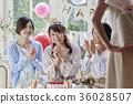 婦女協會 - 生日派對 - 生活方式 36028507