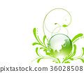 ecologic, ecology, eco 36028508