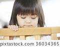 嬰兒圍欄和兒童 36034365