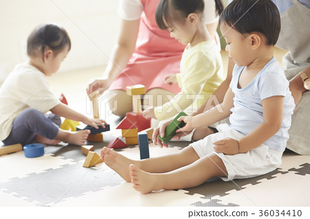 男孩 儿童 孩子 36034410