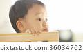 嬰兒圍欄和兒童 36034762