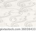 日本風格 日式風格 日式 36036433