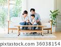 一个家庭 36038154