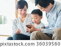 手机 智能手机 家庭 36039560