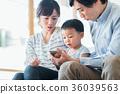 smartphone, sumaho, smart 36039563