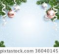 background, christmas, xmas 36040145