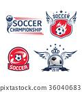 football, soccer, sport 36040683