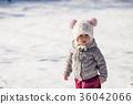 baby, child, girl 36042066