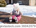 baby, child, girl 36042079