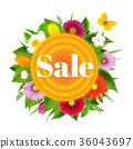 銷售 促銷 特賣 36043697