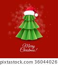 christmas greeting xmas 36044026