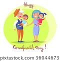 快乐 幸福 白天 36044673