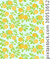 orange, oranges, fruit 36053652