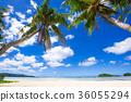 괌, 해변, 비치 36055294