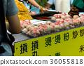 風景 世界風景 臺灣 36055818