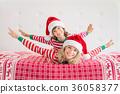 family, christmas, xmas 36058377