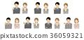 人 人物 人類 36059321
