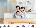 年輕的家庭 36060583