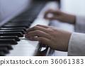 피아노 연습 36061383