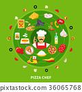 烹飪 煮菜 做飯 36065768