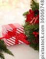 聖誕節禮物 聖誕禮物 聖誕時節 36066748