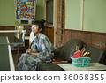 姐妹出游 温泉酒店 乒乓球 36068355