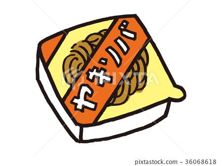 食物 食品 立即 36068618